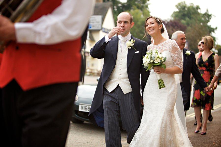 The Swan Lavenham Wedding Photography  (52)