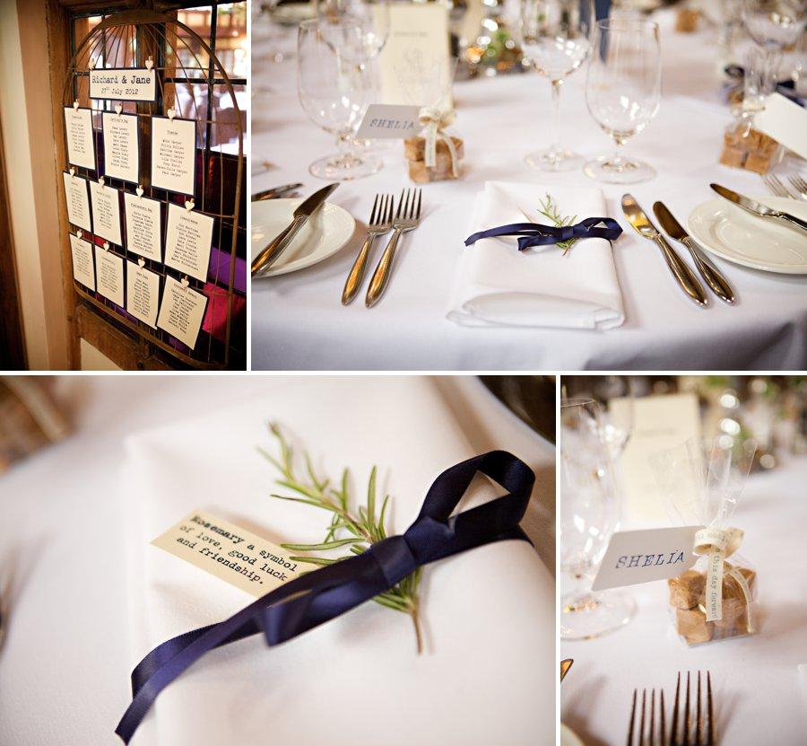 The Swan Lavenham Wedding Photography  (48)