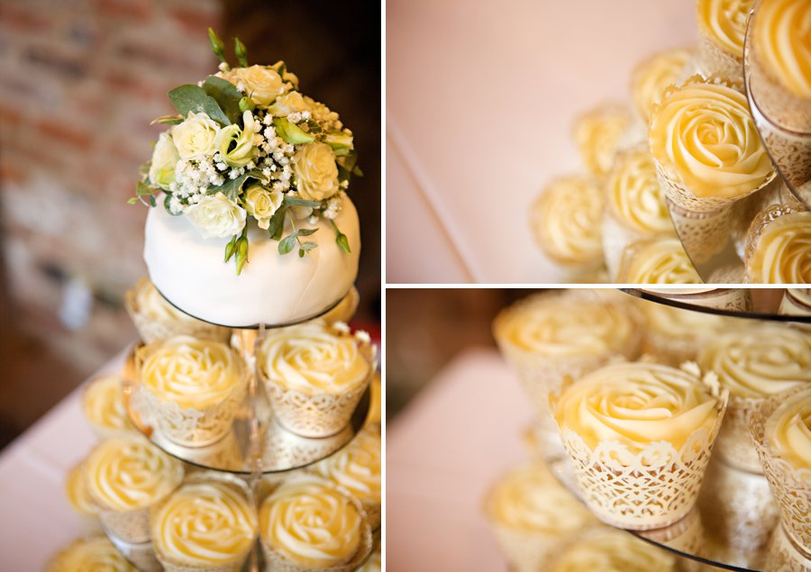 The Swan Lavenham Wedding Photography  (46)