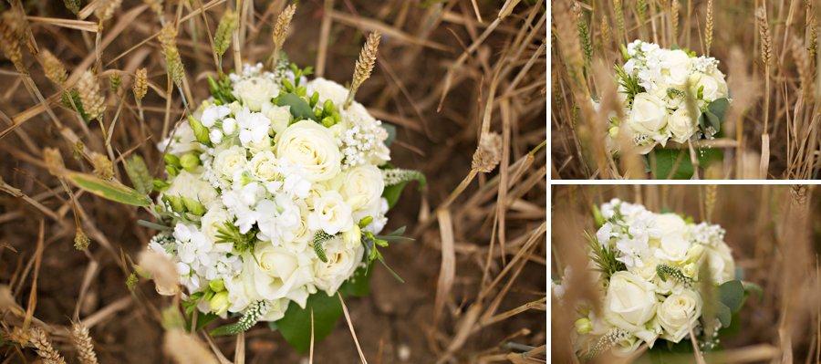 The Swan Lavenham Wedding Photography  (43)