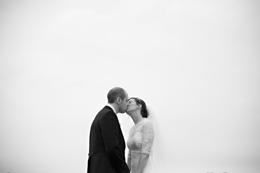 The Swan Lavenham Wedding Photography  (42)
