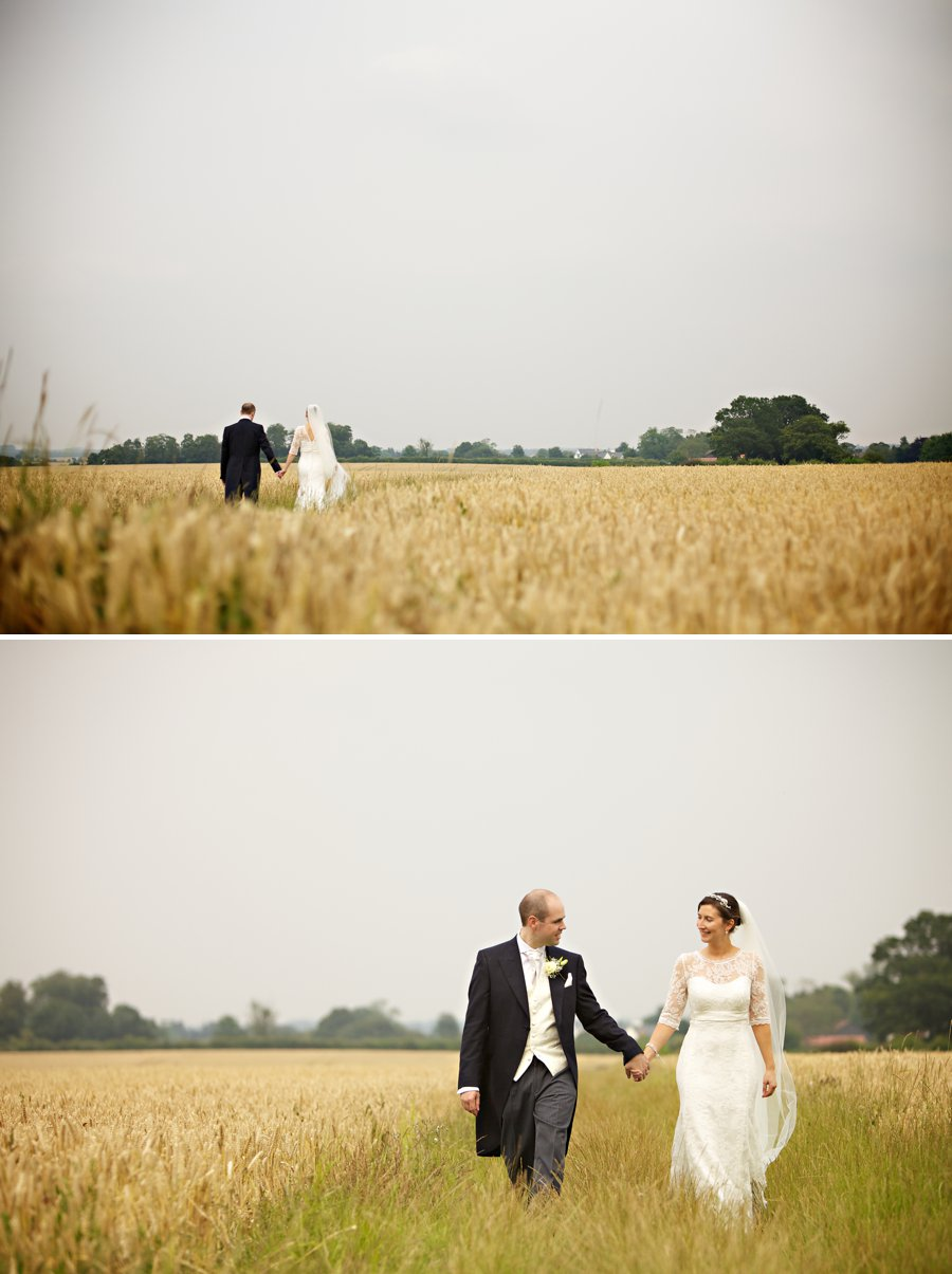 The Swan Lavenham Wedding Photography  (41)