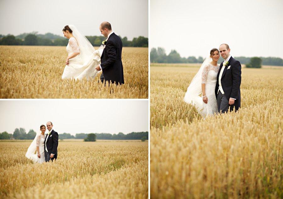 The Swan Lavenham Wedding Photography  (40)
