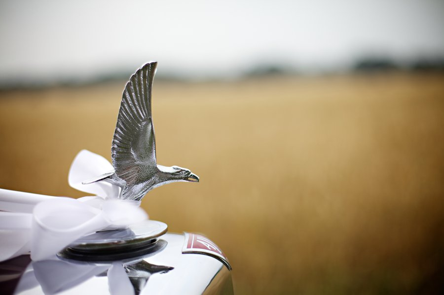 The Swan Lavenham Wedding Photography  (39)