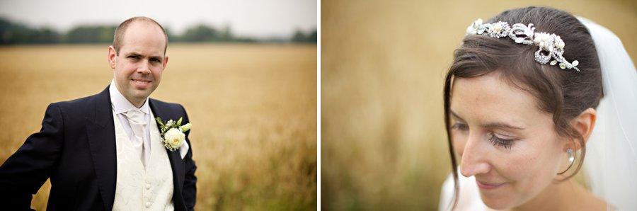 The Swan Lavenham Wedding Photography  (38)