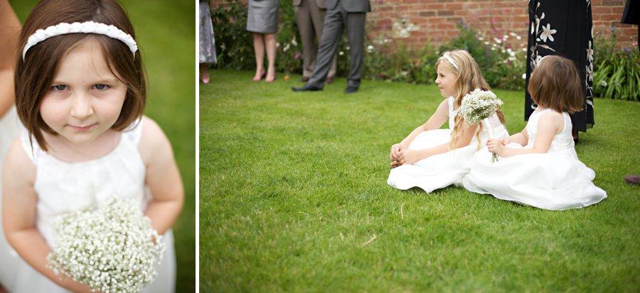 The Swan Lavenham Wedding Photography  (37)