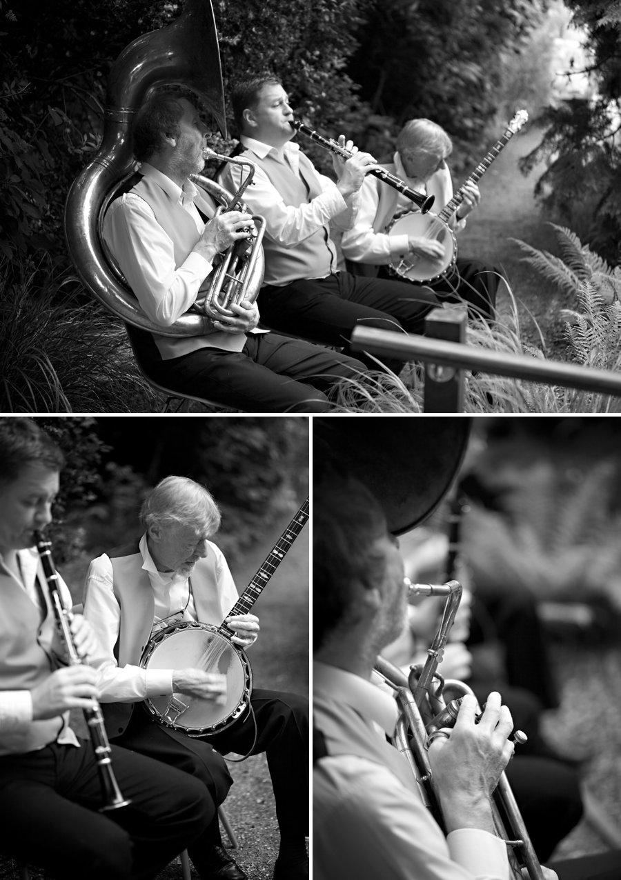 The Swan Lavenham Wedding Photography  (36)