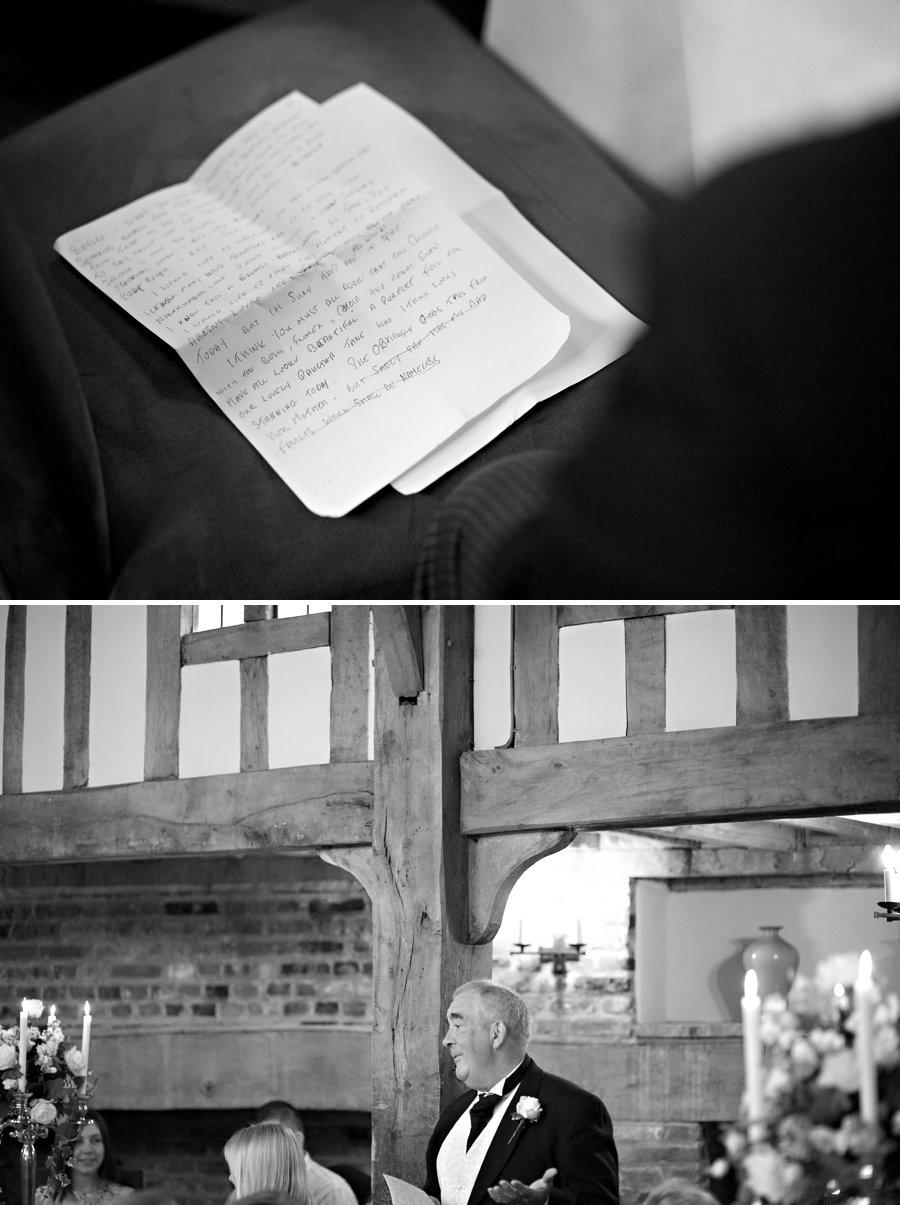 The Swan Lavenham Wedding Photographer (29)