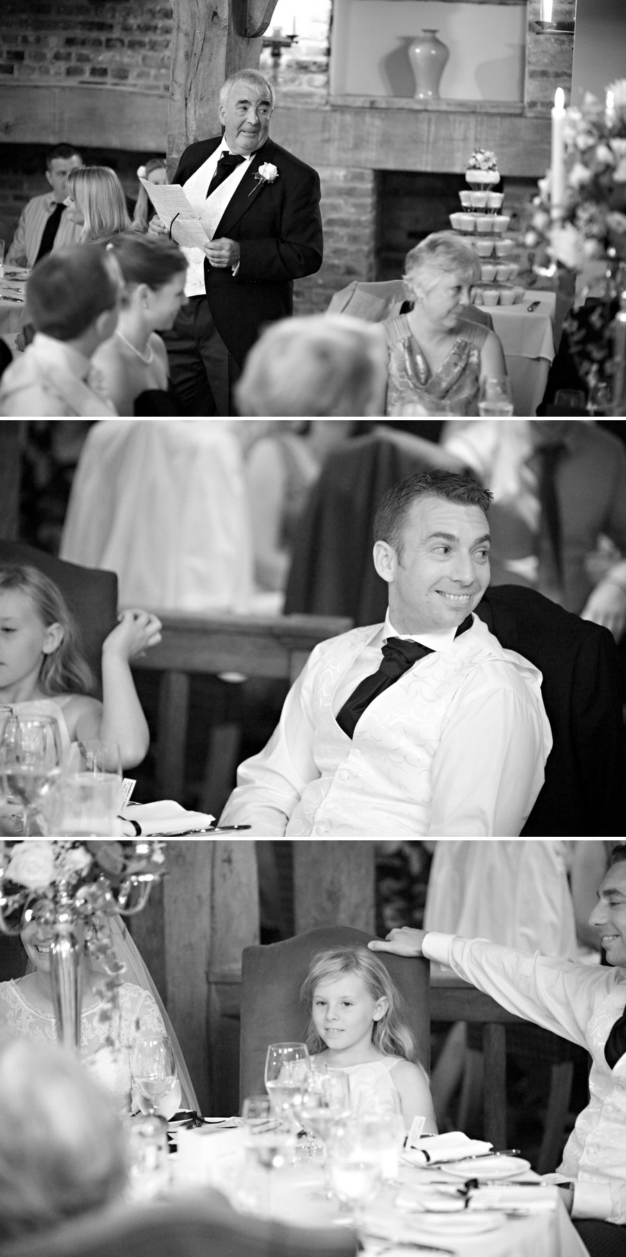 The Swan Lavenham Wedding Photographer (28)