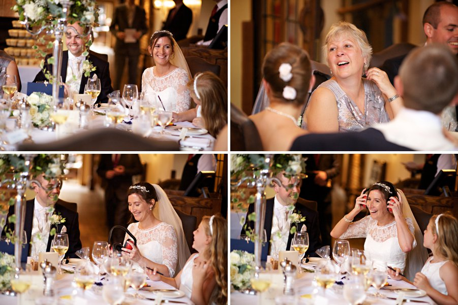 The Swan Lavenham Wedding Photographer (27)