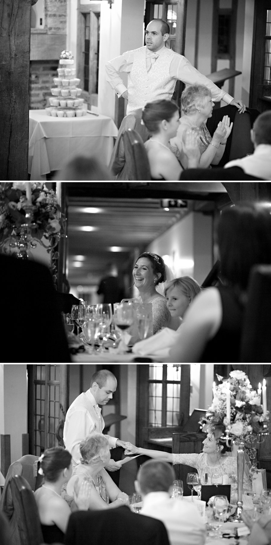 The Swan Lavenham Wedding Photographer (23)