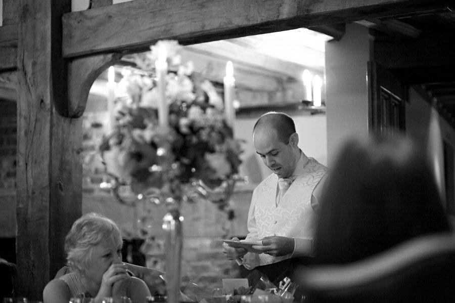 The Swan Lavenham Wedding Photographer (22)