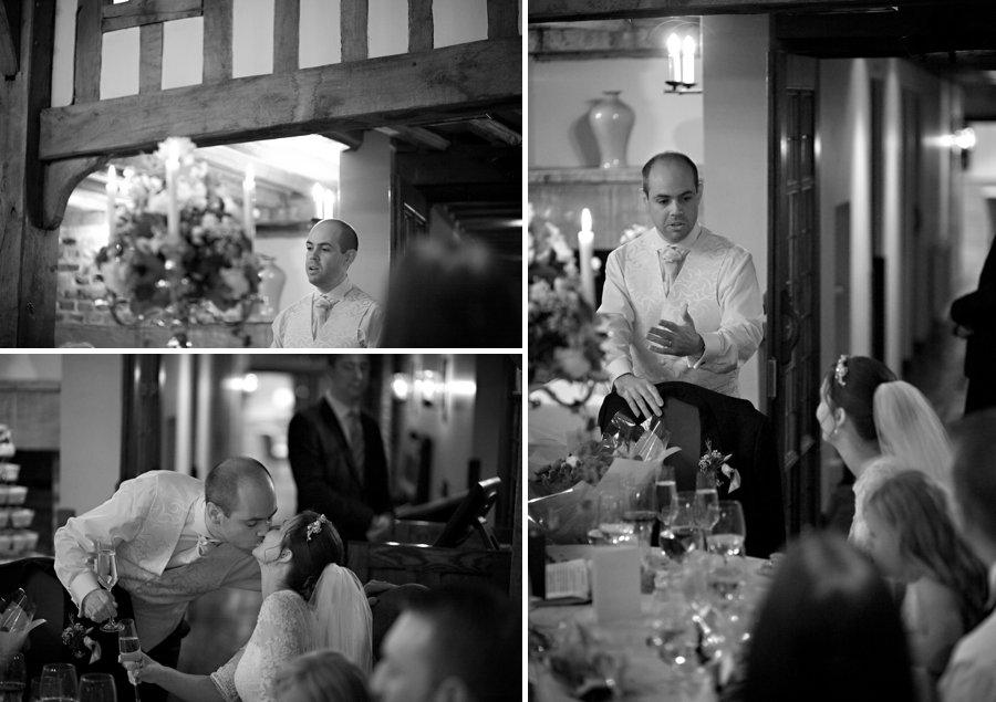 The Swan Lavenham Wedding Photographer (21)