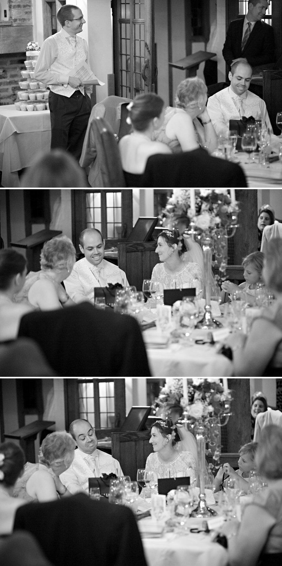 The Swan Lavenham Wedding Photographer (20)
