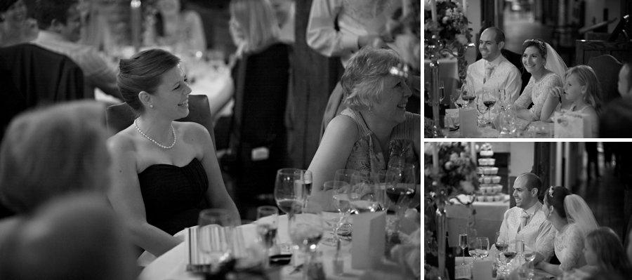 The Swan Lavenham Wedding Photographer (19)