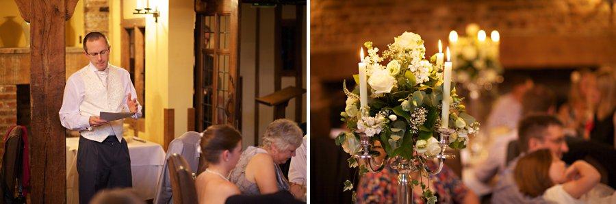 The Swan Lavenham Wedding Photographer (18)
