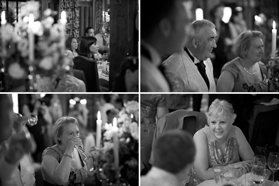 The Swan Lavenham Wedding Photographer (17)