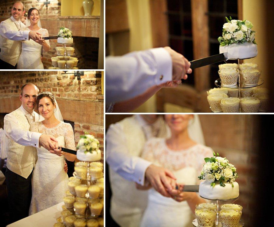 Wedding Photographer The Swan Lavenham (16)