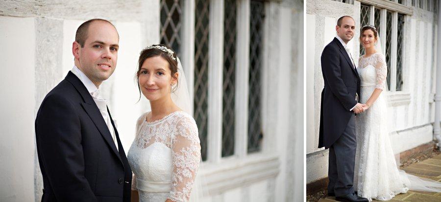 Wedding Photographer The Swan Lavenham (15)