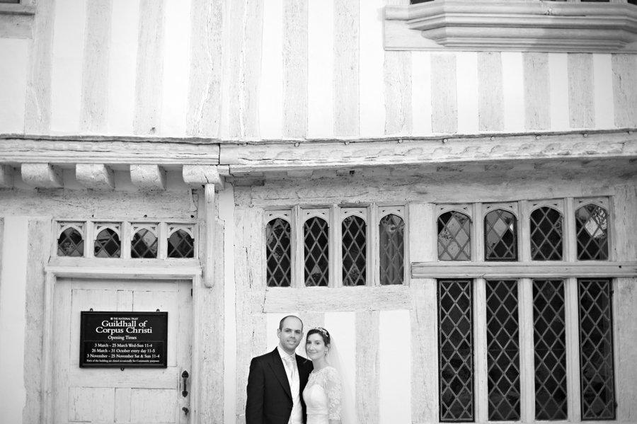 Wedding Photographer The Swan Lavenham (13)