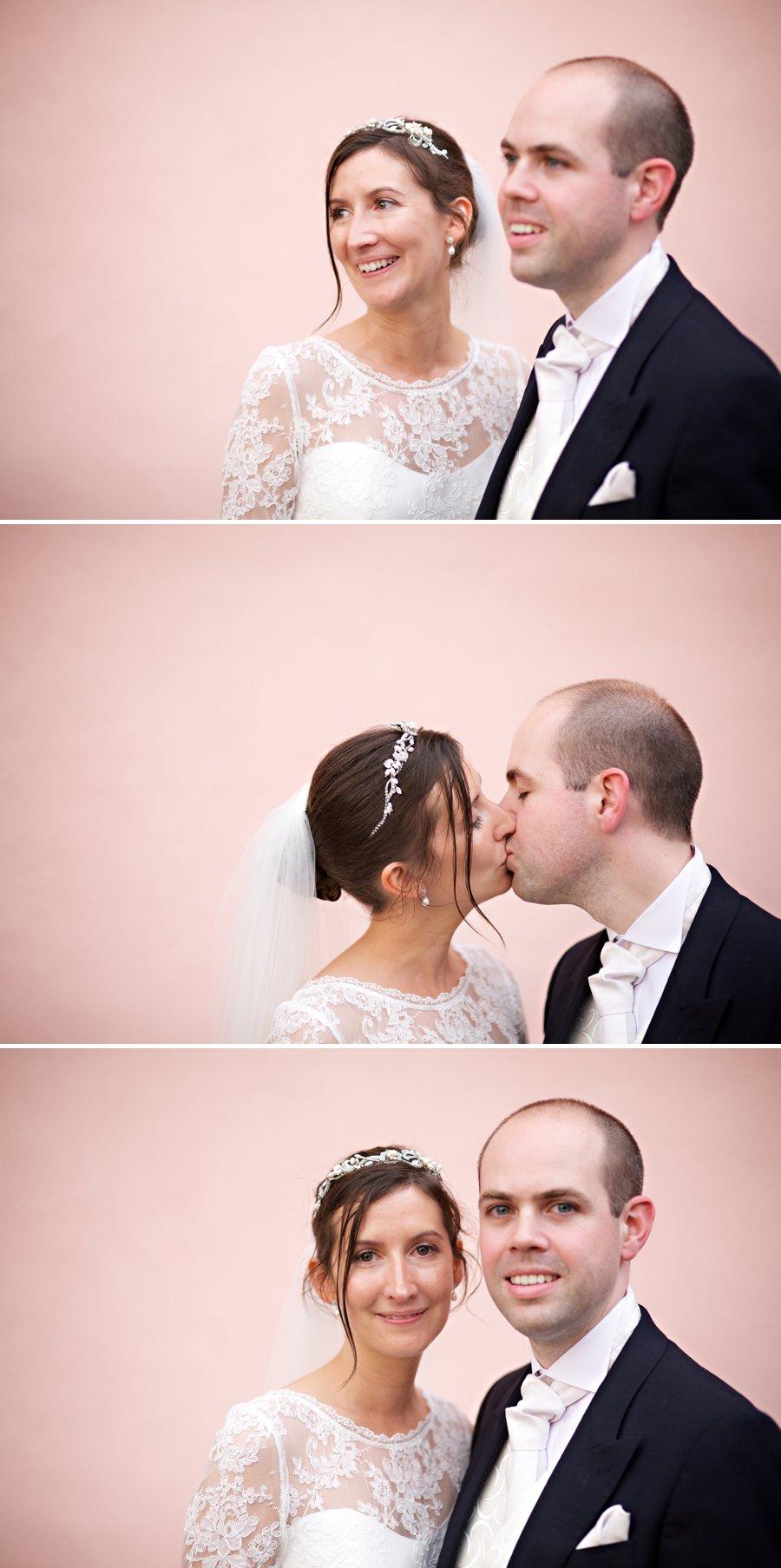 Wedding Photographer The Swan Lavenham (12)