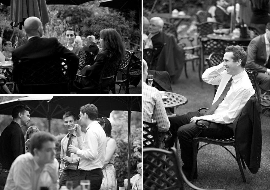 Wedding Photographer The Swan Lavenham (11)
