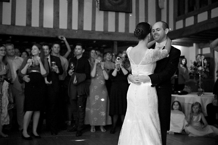 Wedding Photographer The Swan Lavenham (7)