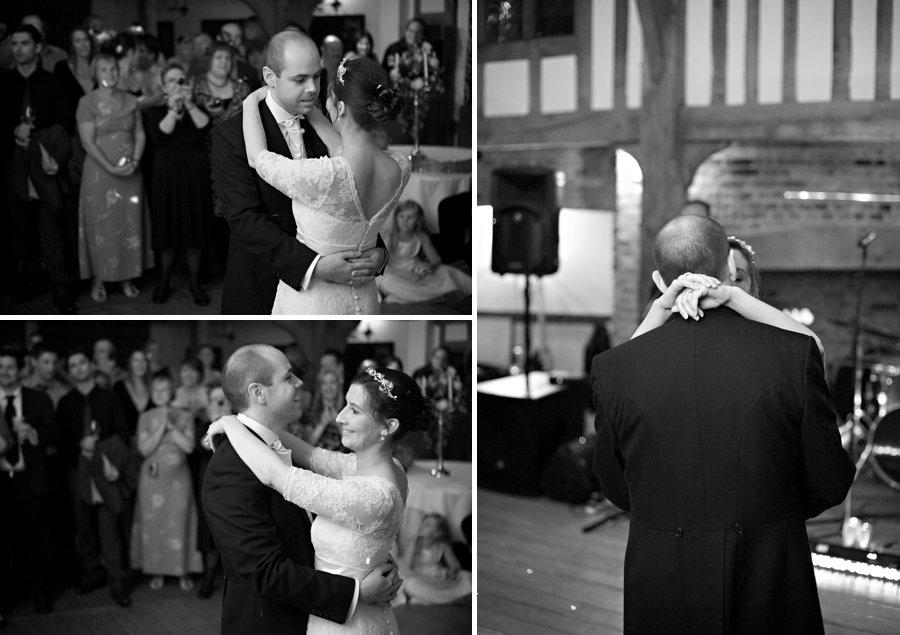 Wedding Photographer The Swan Lavenham (6)