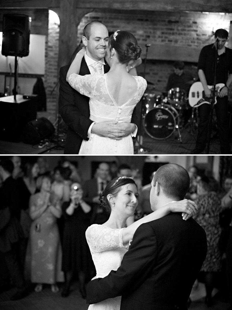 Wedding Photographer The Swan Lavenham (5)