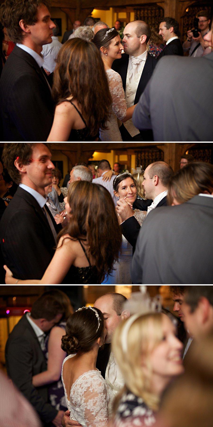 Wedding Photographer The Swan Lavenham (4)