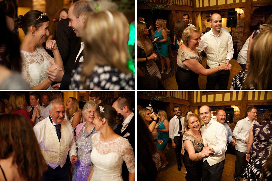 Wedding Photographer The Swan Lavenham (3)