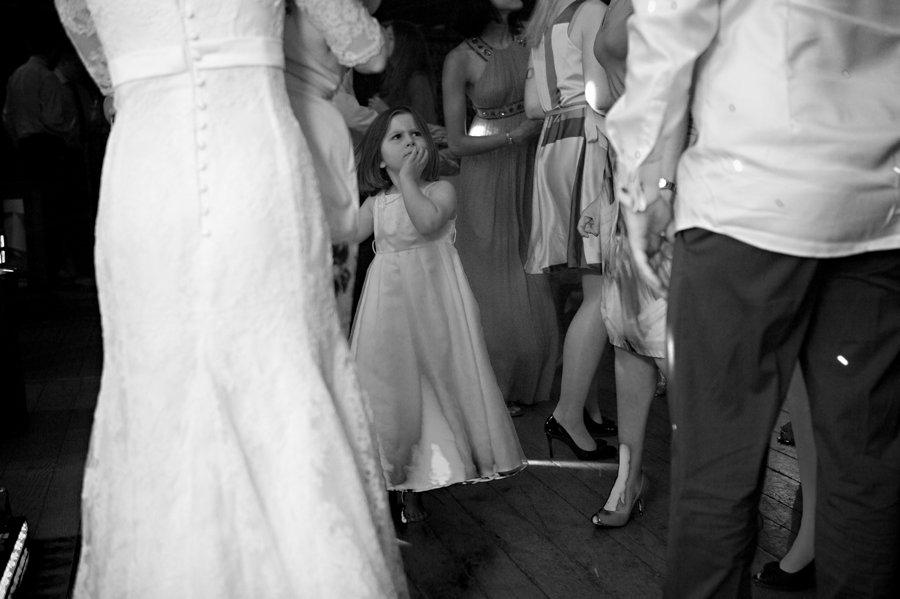 Wedding Photographer The Swan Lavenham (1)