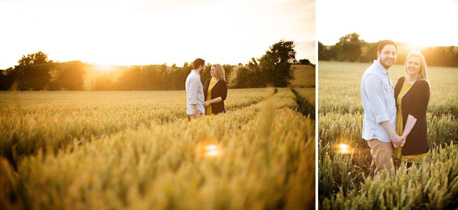 wedding photography hitchin