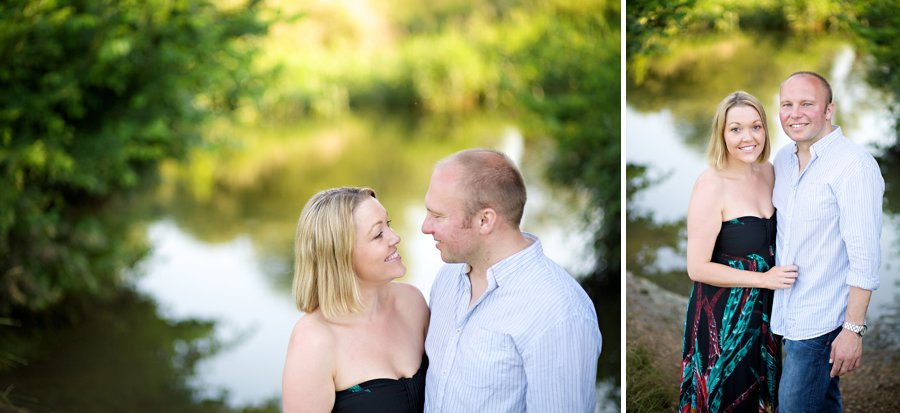 Wedding Photography Cambridgeshire