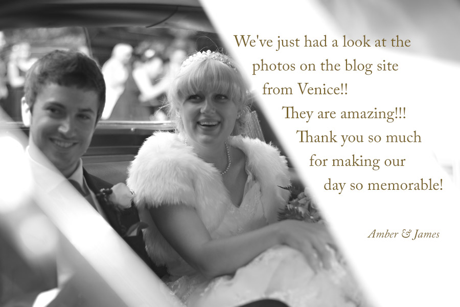 001-Amber-and-james-wedding-photography-recomendation