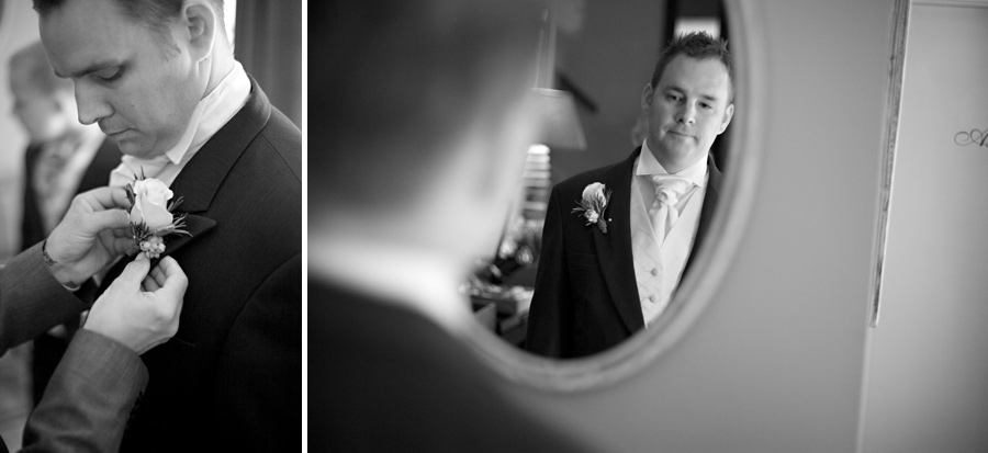 wedding photographer the pheasent hotel harome (144)