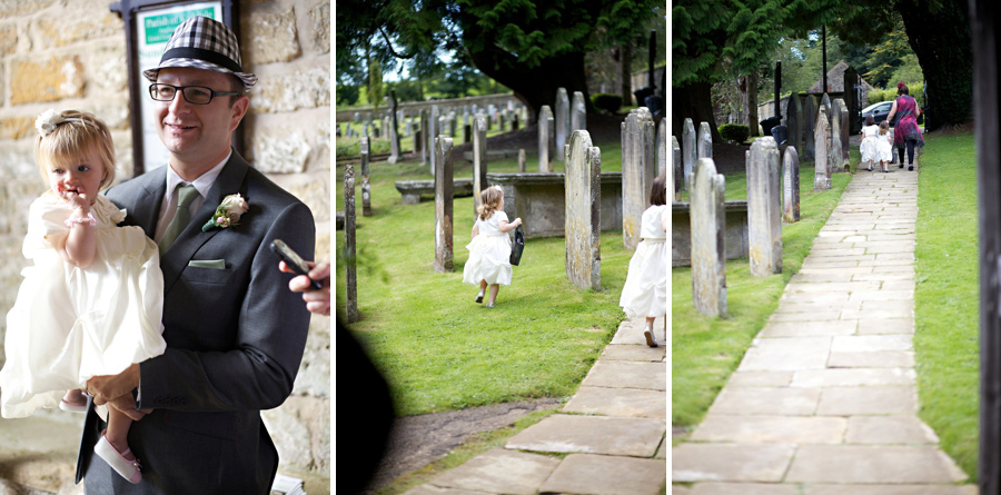 wedding photographer the pheasent hotel harome (136)