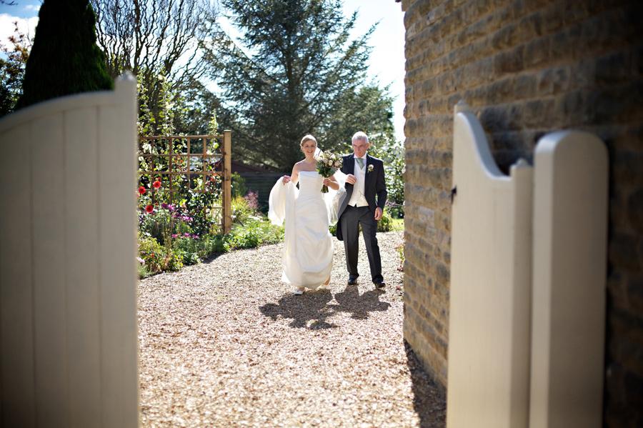 wedding photographer the pheasent hotel harome (133)