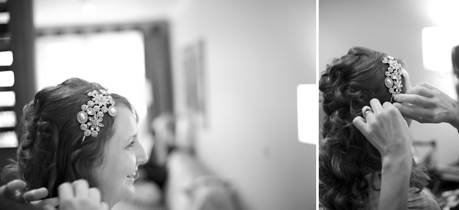 wedding photography pinewood studios (8)