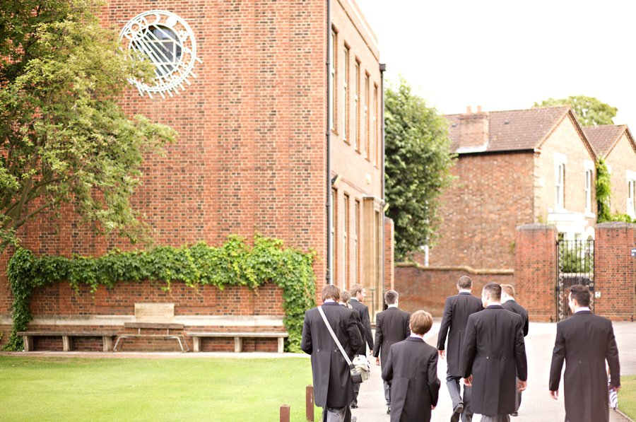 wedding photography bedford school (79)