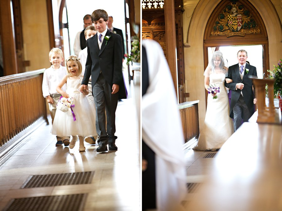 wedding photography bedford school (70)