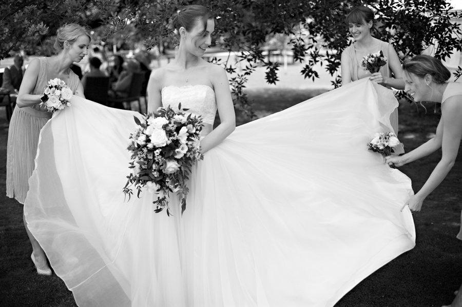 wedding photographer kent (84)