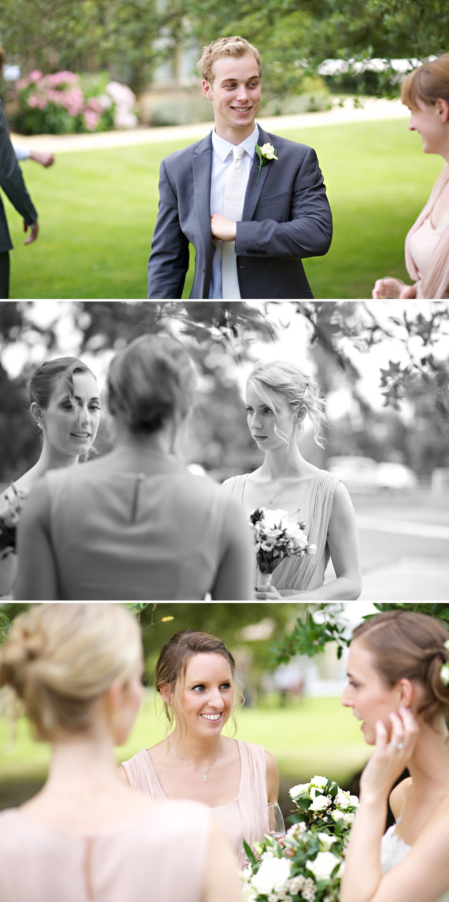 wedding photographer kent (83)