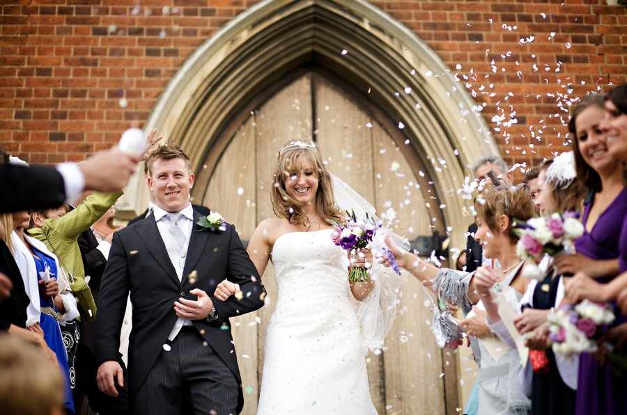 wedding photography bedford school (58)