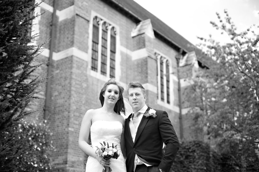 wedding photography bedford school (54)