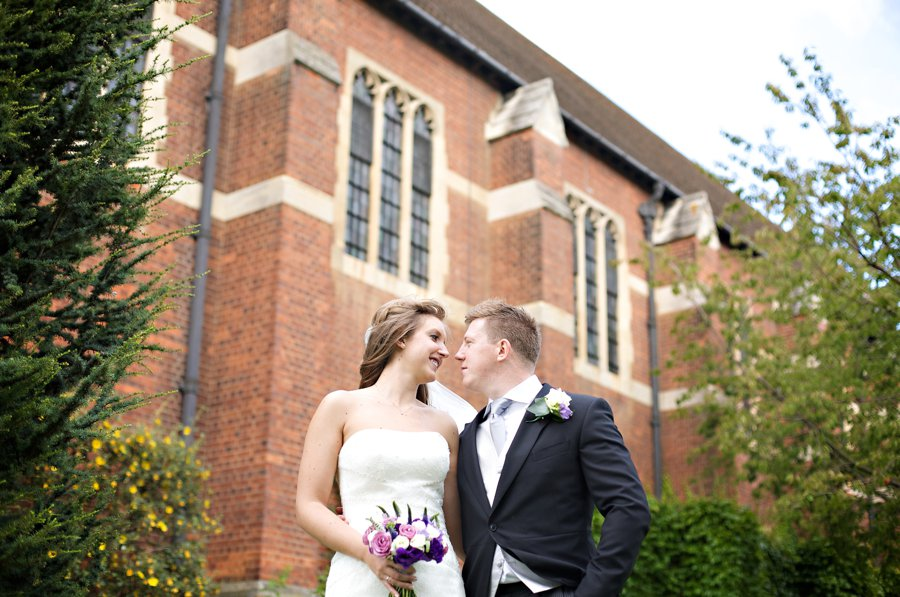 wedding photography bedford school (53)