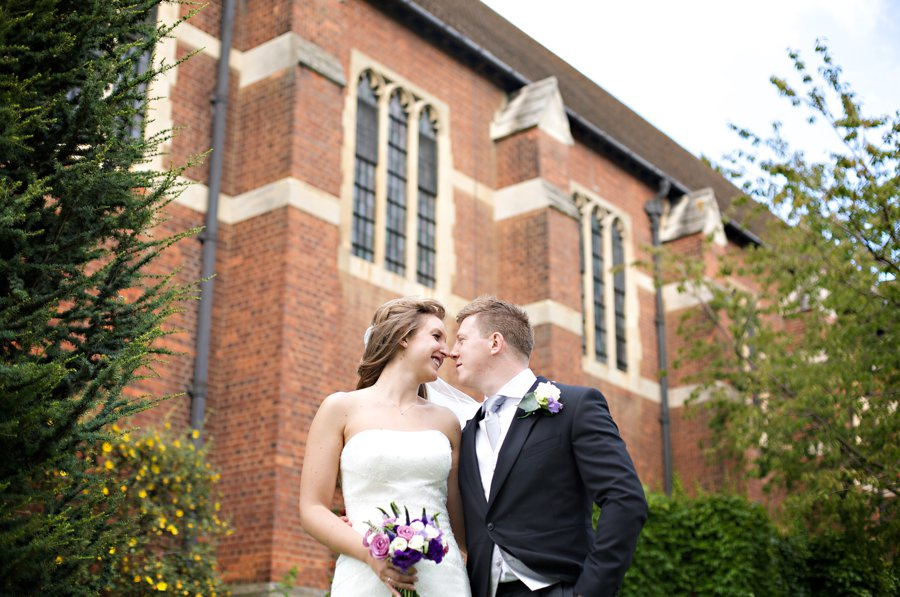 wedding photography bedford school (52)