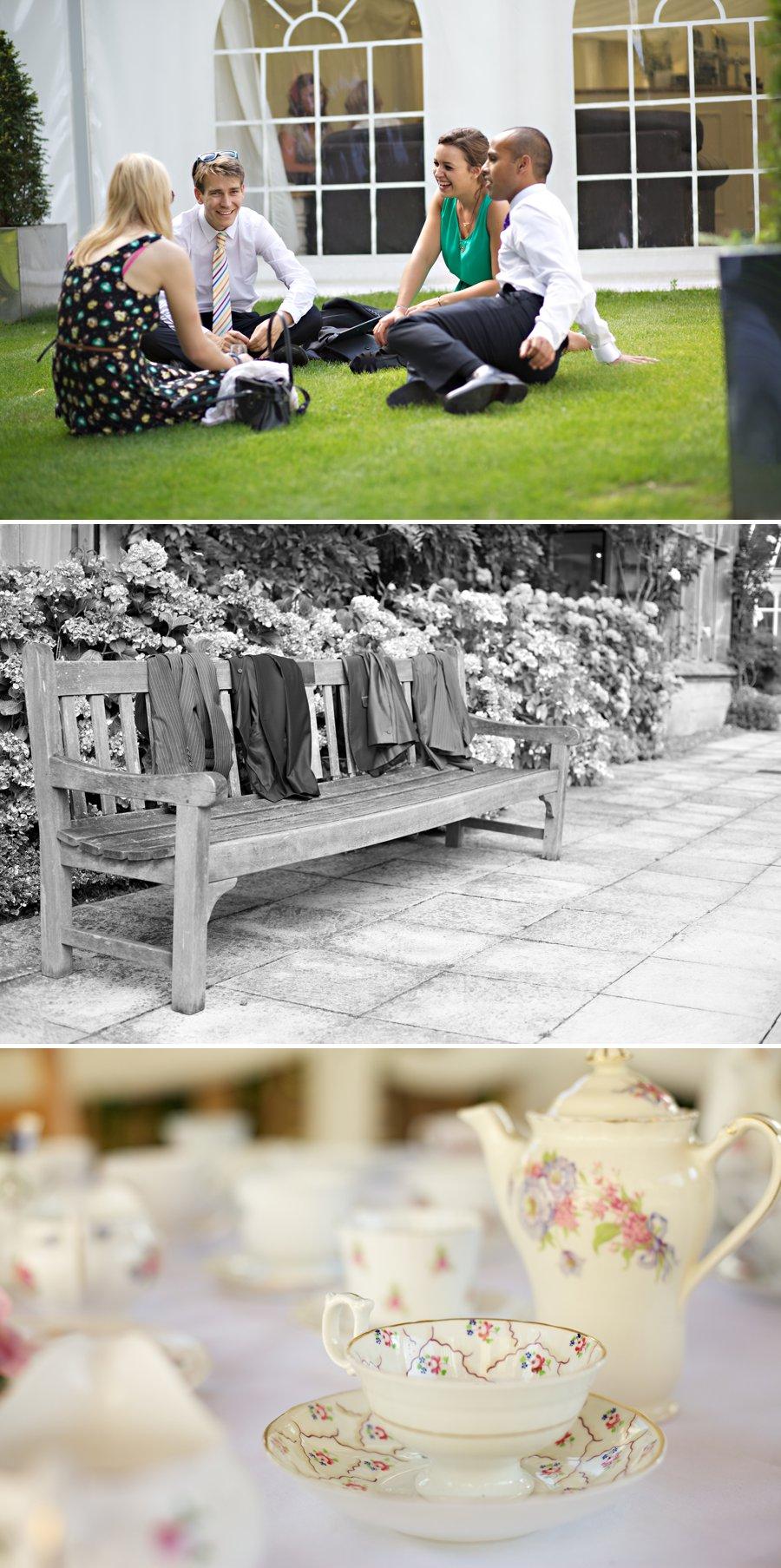 wedding photographer kent (68)