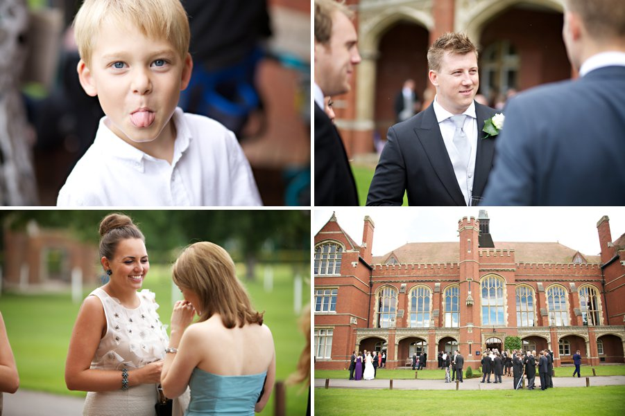 wedding photography bedford school (41)