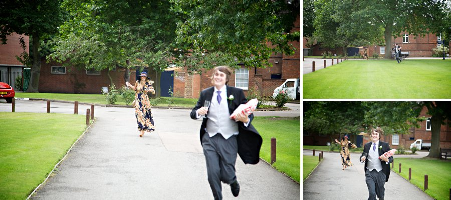 wedding photography bedford school (35)